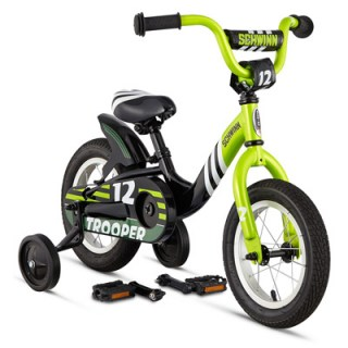schwinn-trooper-boys-12-2016