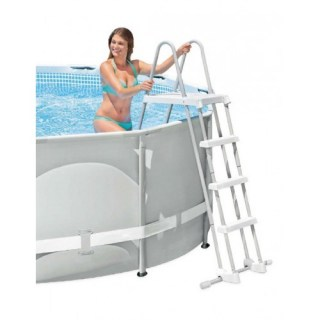 28073_deluxe-pool-ladder-48-2