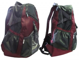 backpack_impuls030