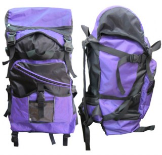 backpack_impuls060