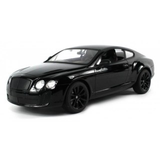 bentley_continental_1_14_5
