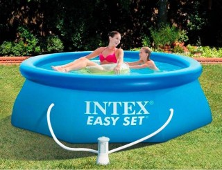 naduvnoj-bassejn-intex-28132-easy-set-366kh76-sm-2