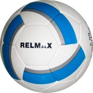 relmax_2210_action_icon