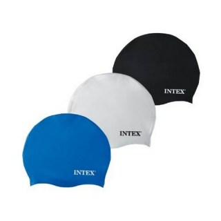 shapochka-dlya-plavaniya-intex-55991_(1)